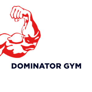 Dominator Gym Kaushambi