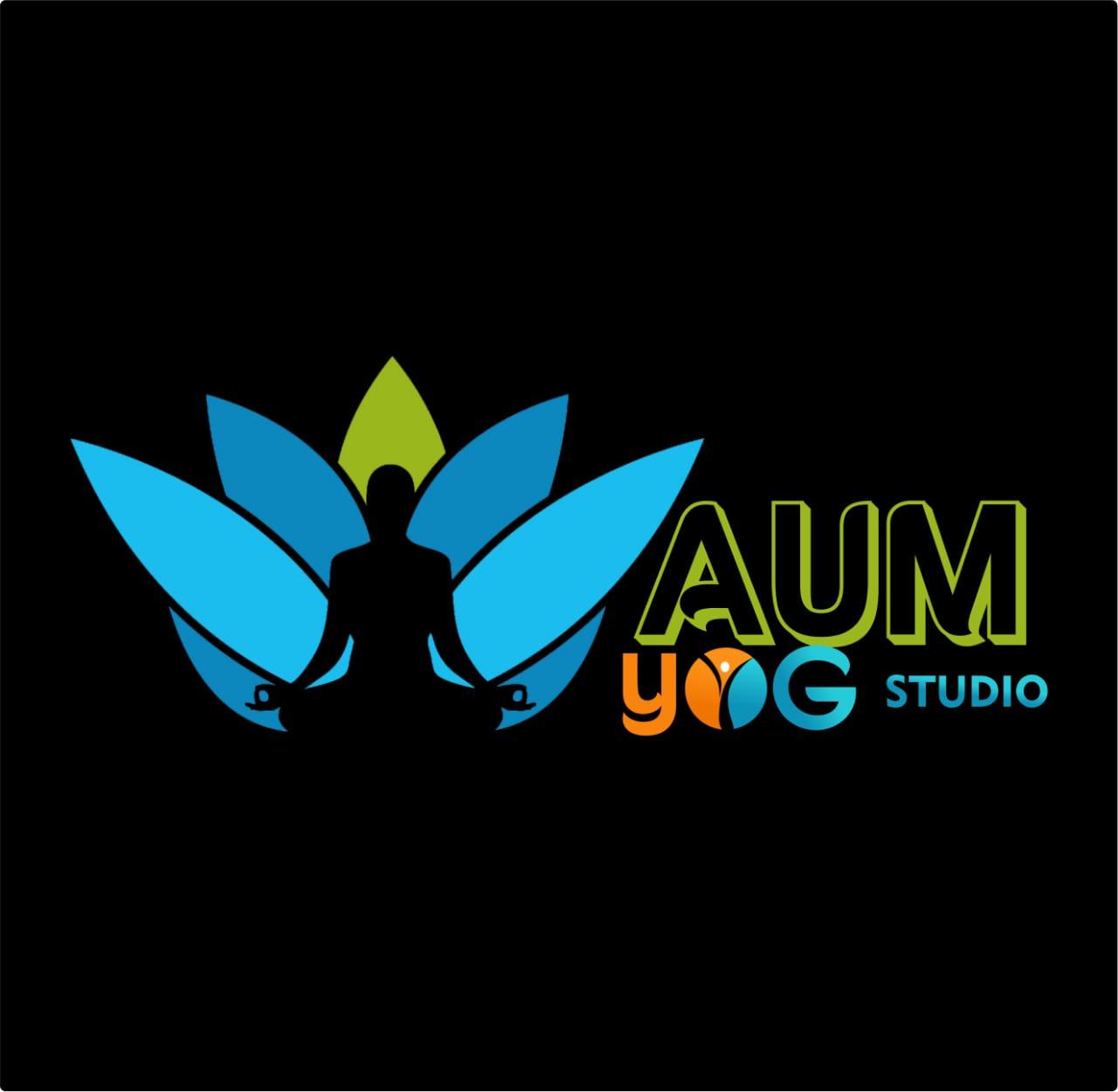 Aum Yog Studio