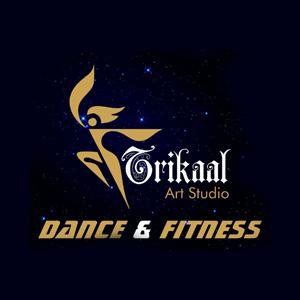 Trikaal Art Studio Sector 41 Noida