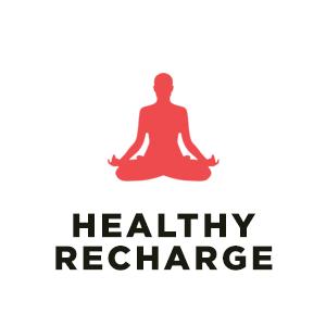 Healthy Recharge Fitness Studio Satellite