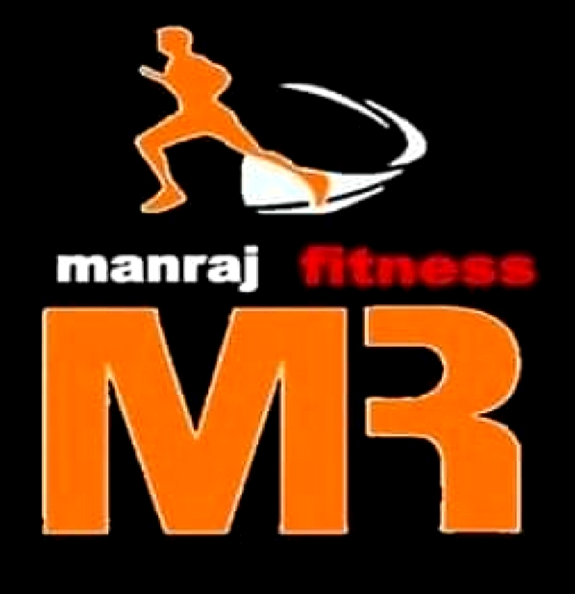 MR Fitness Navrangpura