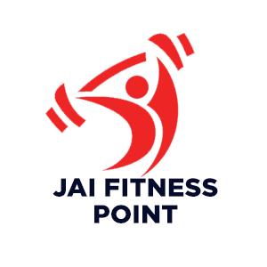Jai Fitness Point