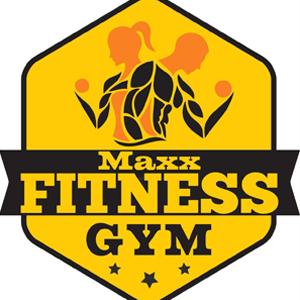 Maxx Fitness Krishna Nagar