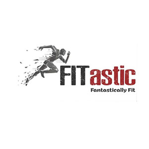 Fitastic Health Club