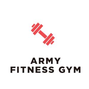 Army Fitness Gym Maninagar