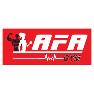 Afa Gym