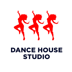 Dance House Studio