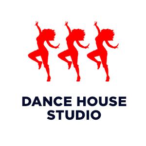 Dance House Studio