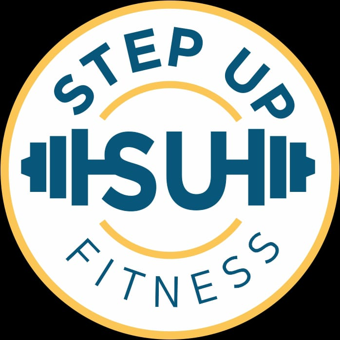 Step Up Fitness