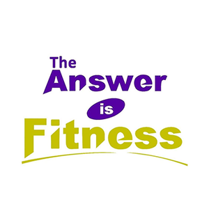 Answer Is Fitness