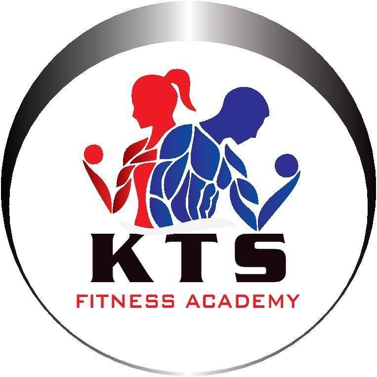 KTS Fitness Academy Kadamtala
