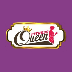 Fitness Queen(ladies Only) Chinchwad