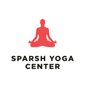 Sparsh Yoga Center