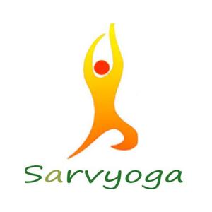 Sarvyoga Sector 56 Gurgaon