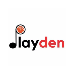 PlayDen