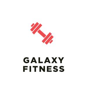Galaxy Fitness Sector 15 Gurgaon
