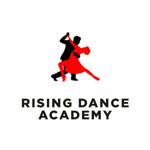 Rising Dance Academy Wadgaon Sheri