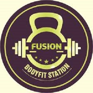 Fusion Bodyfit Station Sector 71