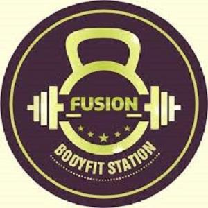 Fusion Bodyfit Station