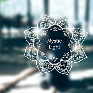 Mystic Light Sector 28 Gurgaon