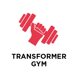 https://images.fitpass.co.in/studio_logo_E07FC85EF5F6F1.png