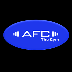 AFC Gym Mahim West