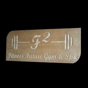 Fitness Future Gym Sanganer