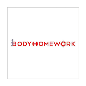 Body Home Work