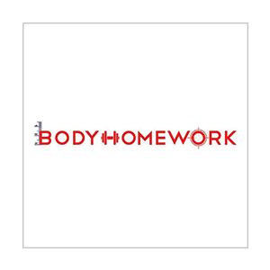 Body Home Work