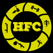 Horamavu Fitness Club