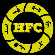 Horamavu Fitness Club