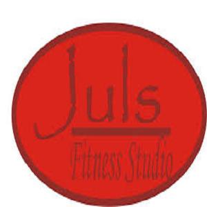 Juls Fitness Studio Cumballa Hill