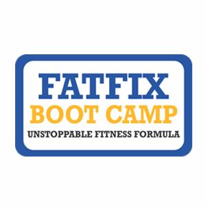 FatFix Boot Camp