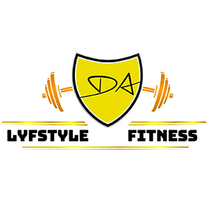 Da Lyfstyle Fitness Vaibhav Khand