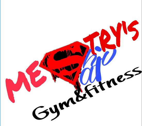 Shiv Sai Fitness