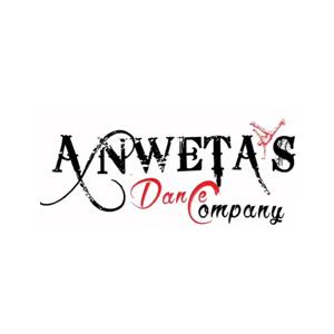 Anweta's Dance Company