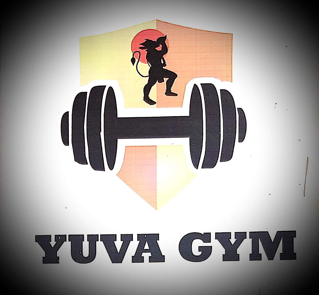 Yuva Gym & Physiotherapy Centre Satellite