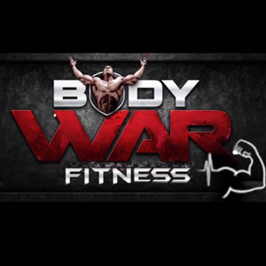 Body War Fitness