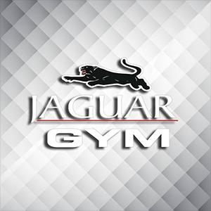 Jaguar Gym Shanthi Nagar