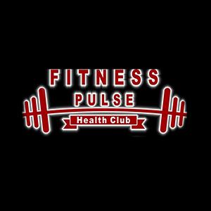 Fitness Pulse Gym 'N' Spa Jhotwara