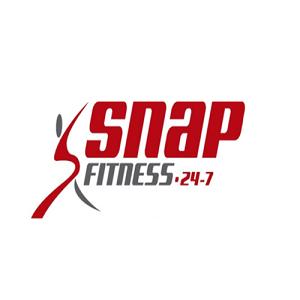 Snap Fitness Krishna Nagar
