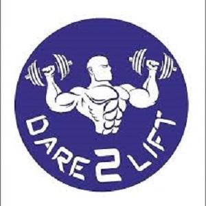 Dare 2 Lift