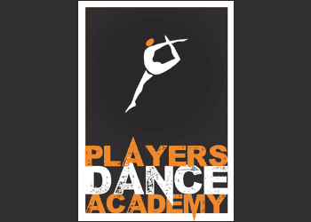 Players Dance Academy