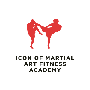 Icon Of Martial Art Fitness Academy Pulbangansh