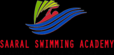 Saaral Swimming Academy