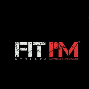 Fit I'm Gym N Spa Mahavir Enclave Dwarka Mor