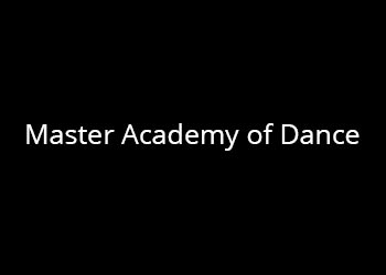 Master Academy Of Dance