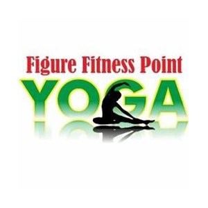Figure Fitness Point Yoga