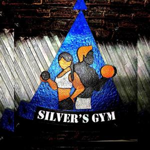 Silver's Gym