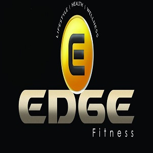 Edge Fitness Studio